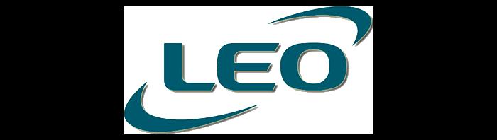 Leo-logo-3