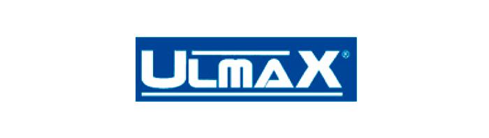 Ulmax