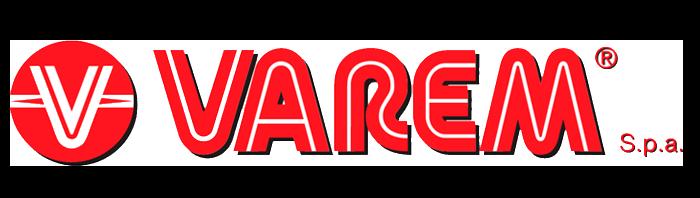 Varem-logo-2